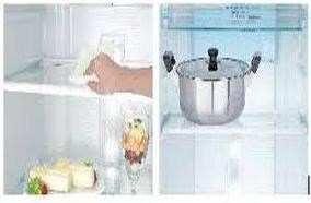 Giới thiệu tủ lạnh Hitachi R-WB475PGV2 GBW