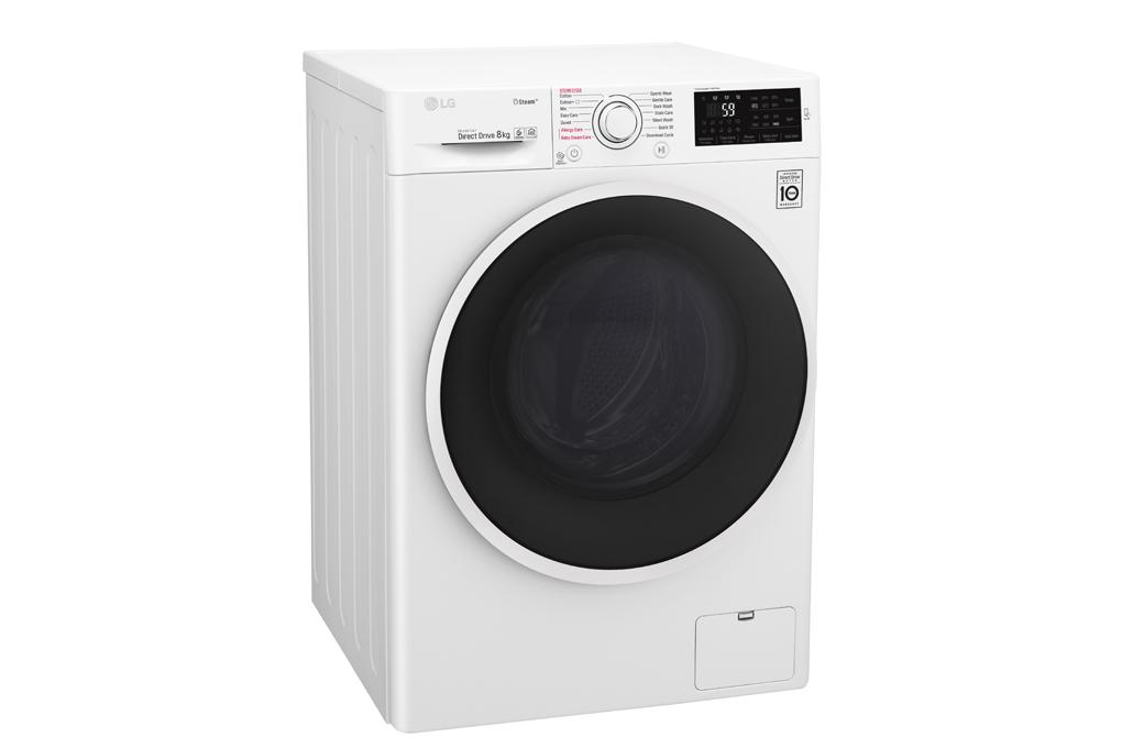 Máy giặt LG FC1408S4W1