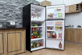 Tổng hợp kinh nghiệm chọn mua tủ lạnh tiết kiệm cho gia đình
