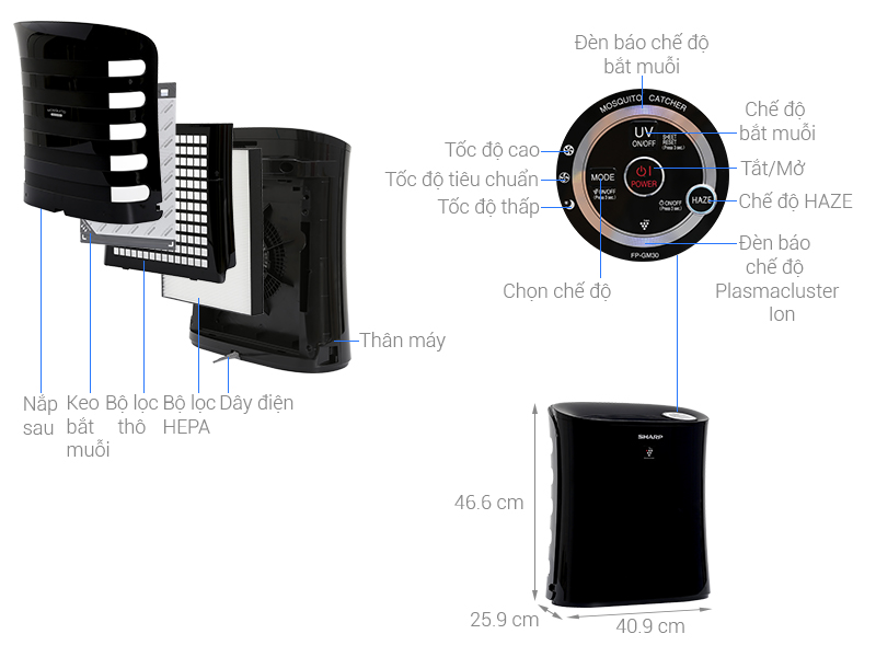http://dienmayabc.com/may-loc-khong-khi-sharp-fp-gm30e-bv-chinh-hang.html