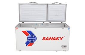Tủ đông Sanaky VH-668W1 668 lít