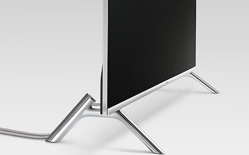 tivi Samsung 82MU7000