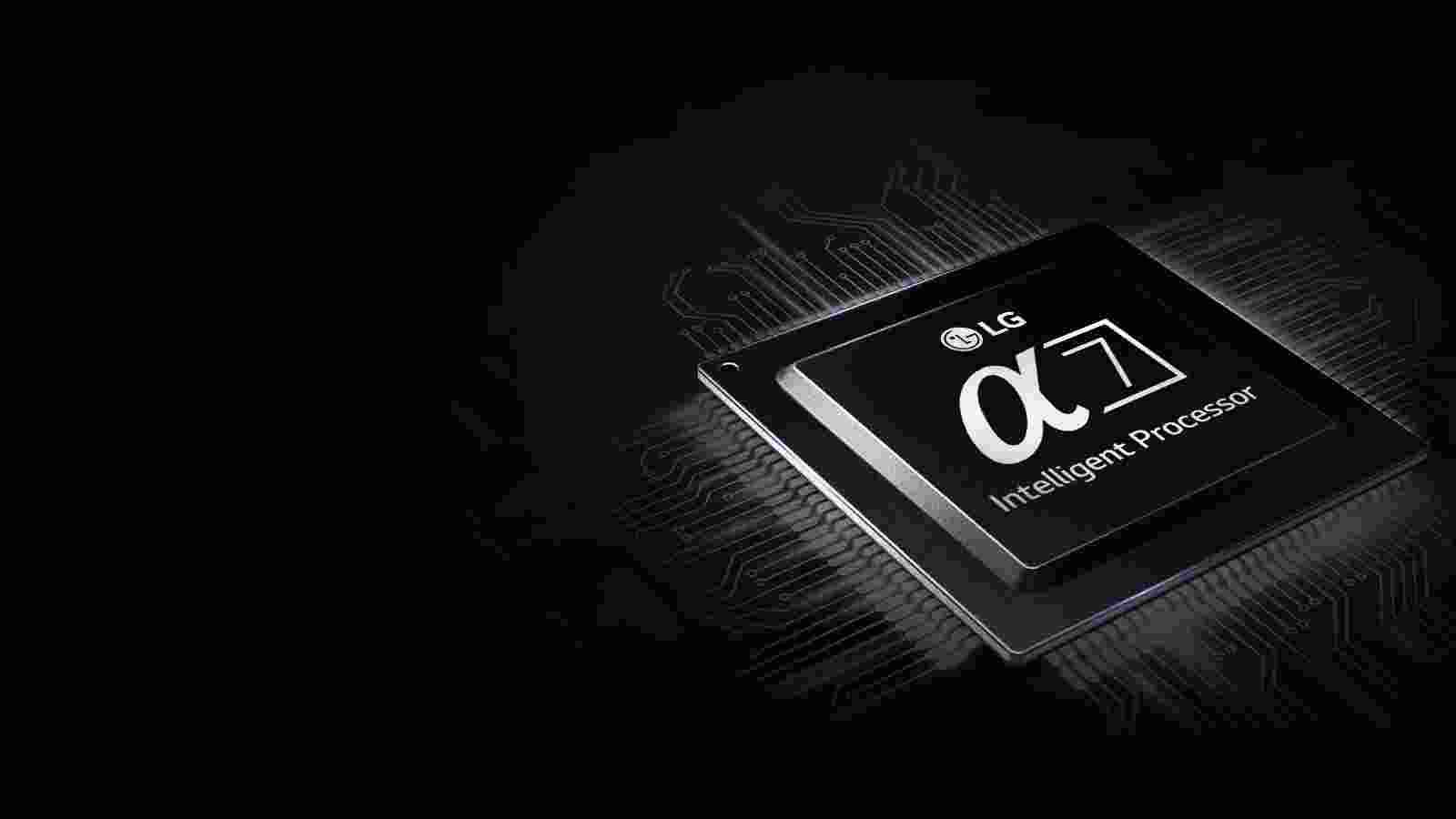 Smart Tivi LG 75 inch 4k 75SK8000PTA