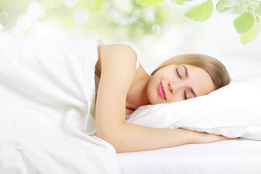 Chức năng vận hành Sleep mode