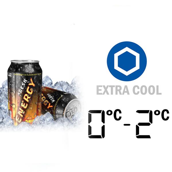 Tủ lạnh Sharp SJ-FX631V-SL