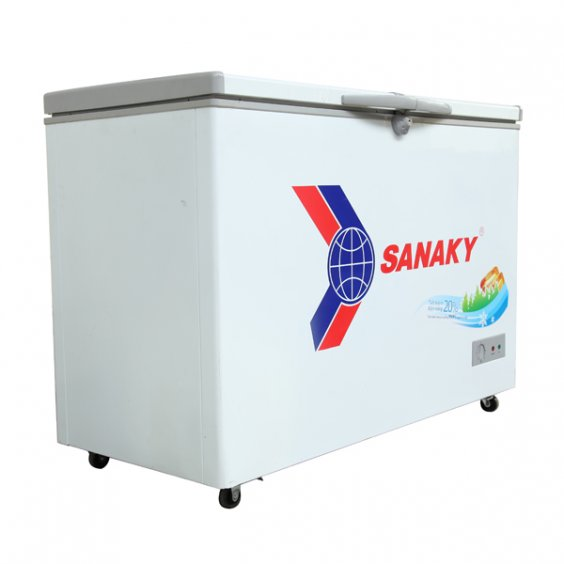 Tủ Đông Sanaky VH-2599A1