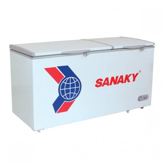 Tủ Đông Sanaky VH-8699HY