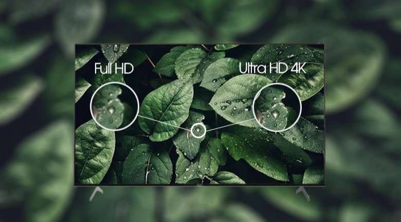 Ultra HD 4K - Android Tivi Sony 4K 85 inch KD-85X9000H