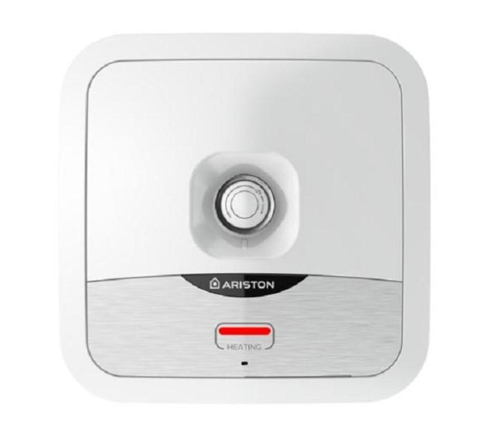 Bình nóng lạnh Ariston AN2 30 R AG+ 2.5 FE 30 lít