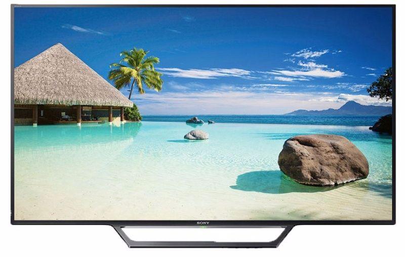 Tivi Sony KDL-32W610E