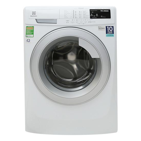 Máy giặt Electrolux EWF12844