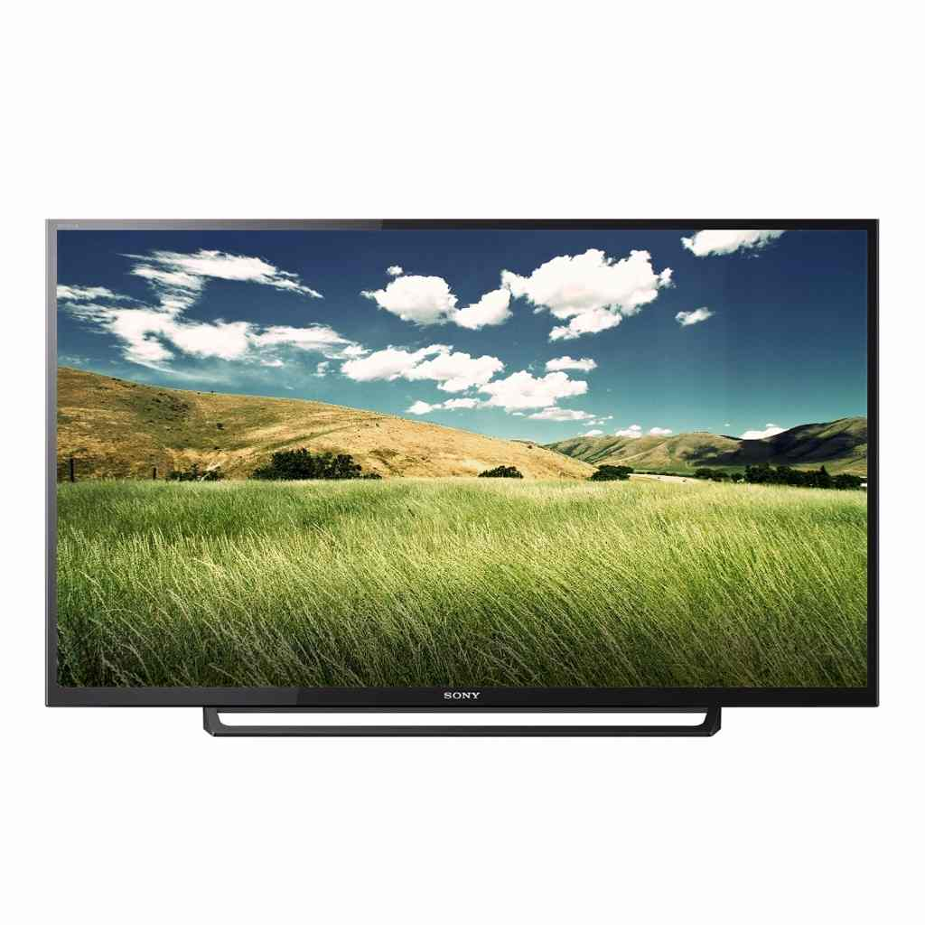Tivi Sony KDL-40R350E 40 inch Full HD - Chính hãng