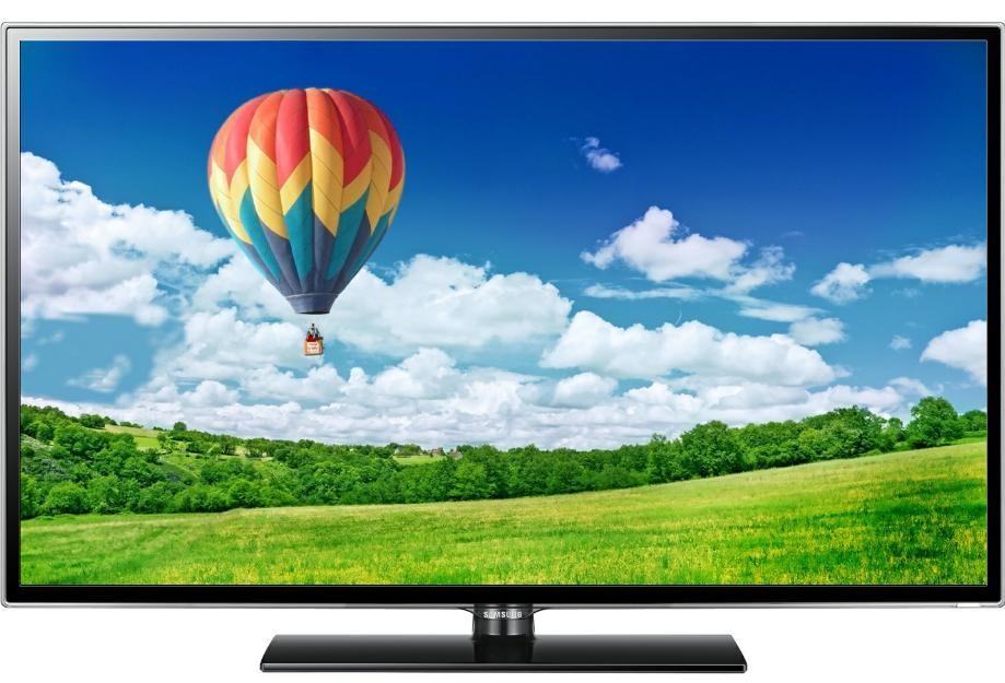Smart Tivi Sony có những điều thú vị gì khiến cho dân công nghệ mê mẩn