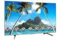 Android Tivi Sony 4K 65 inch KD-65X8500G/S Mẫu 2019#2