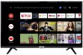 Android Tivi TCL 49 inch L49S6500#1