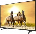 Android Tivi TCL 4K 75 inch 75P618 Mẫu 2020#5