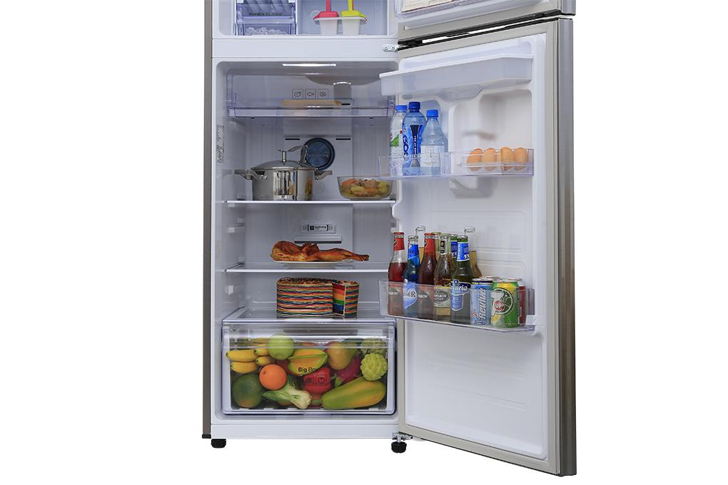 tủ lạnh Samsung RT32K5932S8/SV