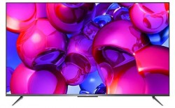 Android Tivi TCL 4K 55 inch 55P715 Mẫu 2020